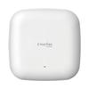 nuclias-cloud-managed-wireless-ac1300-wave-2-dual-band-poe-access-point-dba-1210p