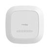 nuclias-cloud-managed-wireless-ac1750-dual-band-poe-access-point-dba-1510p