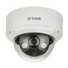 4-megapixel-h.265-outdoor-dome-camera-dcs-4614ek