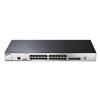 d-link-24-port-gigabit-managed-switch-with-4xsfp-ports-dgs-3120-24tc