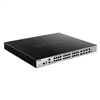 d-link-dgs-3630-28pc-28-port-gigabit-xstack-layer-3-managed-stackable-poe-switch-with-24-poe-1000base-t-(4-combo-sfp)-and-4-10-gbe-sfp-p-dgs-3630-28pc