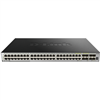 d-link-52-port-gigabit-xstack-layer-3-managed-stackable-switch-with-48-1000base-t-and-4-10-gbe-sfp-ports-dgs-3630-52tc-si