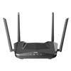 d-link-dir-x1560-smart-ax1500-wi-fi-6-router-dir-x1560