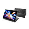 bundle-dell-latitude-5300-2in1-i7-8665u-13.3-fhd-touch-16gb-d6000-usb-c-universal-doc-dm9kv-d-1