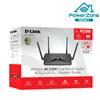 d-link-dsl-3890-ac2300-dual-band-mu-mimo-gigabit-vdsl2-adsl2-modem-router-dsl-3890-nz