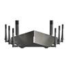d-link-dsl-5300-cobra-ac5300-wave-2-mu-mimo-wi-fi-modem-router-dsl-5300-nz