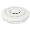 d-link-dwl-6610ap-unified-wireless-ac1200-concurrent-dual-band-poe-access-point-for-dws-4026-dwc-1000-dwc-2000-dwl-6610ap