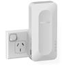 netgear-ax1600-4-stream-wifi-6-mesh-extender-(eax12)-wallplug-eax12-100aus