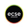 ecse-online-advanced-class-seat-ecse-3-adv-seat