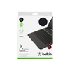 belkin-qode-slim-style-keyboard-case-for-ipad-2018-2017-air-air-2-black-1yr-wty-f5l174ttc00