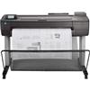 hp-designjet-t730-36-inch-printer-f9a29e