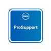 dell-precision-3930r-upg-3y-nbd-onsite-to-5y-pro-nbd-onsite-fwsr3930-3835