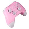 gtek-nintendo-switch-bluetooth-controller-pink-ga-sbtcon-pnk