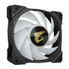 gigabyte-aorus-argb-120mm-single-fan-2yr-wty-gp-ar120rfan