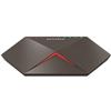 netgear-nighthawk-sx10-gs810emx-8-port-switch-with-2x-10g-multi-gig-uplinks-gs810emx-100aus