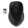 hp-comfort-grip-wireless-mouse