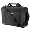 hp-essential-top-load-case-up-h2w17aa