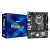 10th-gen-intel-core-processors-and-11th-gen-intel-core-intel-h510-2-x-ddr4-dimm-slots-4-x-sata3-6.0-gb-s-h510m-ac