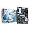 10th-gen-intel-core-processors-and-11th-gen-intel-core-processors-intel-h570-4-x-ddr4-dimm-slots-6-x-sata3-6.0-gb-s-h570-steel-legend