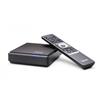 fetch-mini-4k-voice-control-8gb-flash-1xdvb-t-dvbt2-hdmi-v2.1-wifi-6-h671t