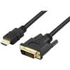 blupeak-5m-hdmi-male-to-dvi-male-cable-(lifetime-warranty)-hddv05
