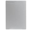 toshiba-1tb-canvio-slim-3-2.5-portable-usb-3.0-hard-drive-(silver-metallic)-3yr-hdtd310as3da