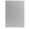 toshiba-2tb-canvio-slim-3-2.5-portable-usb-3.0-hard-drive-(silver-metallic)-3yr-hdtd320as3ea