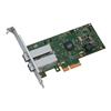 intel-dual-port-1gbe-ethernet-adapter-i350-f2-om1-2-lc-lp-full-bracket-bulk-i350f2blk