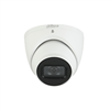 dahua-eyeball-network-ai-camera-2.8mm-6mp-starlight-h.265-poe-ir-ip67-sd-slot-2yr-wty-ipc-hdw3641tm-as