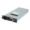 hpe-hsr6800-1200w-ac-power-supply-jg335a