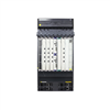 hpe-hsr6808-router-chassis-jg363b