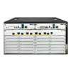 hpe-msr4080-router-chassis-jg402a