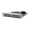 hpe-msr-24p-gig-t-switch-hmim-mod-jg426a