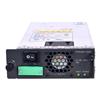 hpe-x351-300w-dc-power-supply-jg528a