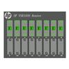 hpe-vsr1004-virtual-services-rtr-e-ltu-jg812aae
