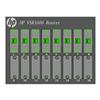 hpe-vsr1008-virtual-services-rtr-e-ltu-jg813aae