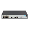 hpe-officeconnect-1920-8g-switch-jg920a