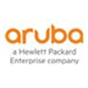 aruba-3000-19-rack-mount-kit-jw093a
