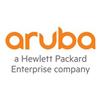 aruba-clearpass-5k-virtual-app-e-ltu-jw336aae