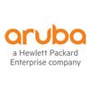 aruba-clearpass-5k-dl20-hw-appliance-jx921a