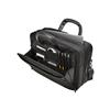 kensington-contour-2.0-slim-topload-executive-laptop-briefcase-15.6-k60386ww