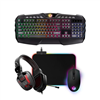 precision-gaming-bundle-headphone-keyboard-mouse-and-mouse-mat-kbx-4in1com-p