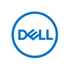 dell-latitude-3310-2in1-upg-1y-onsite-to-5y-prosupport-plus-l331xx-3915v