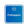 dell-latitude-3x10-upg-1y-nbd-onsite-to-1y-prosupport-(excluding-2in1)-l3xx-3811