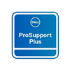 dell-latitude-5x10-upg-1y-nbd-onsite-to-1y-prosupport-plus-(excluding-2in1)-l5xx-3911
