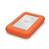 buy-10-x-lacie-rugged-mini-2.5-4ft-drop-resistant-1tb-usb3.0-2yr-get-1-free-lac301558-10