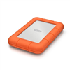 buy-10-x-lacie-rugged-mini-2.5-4ft-drop-resistant-2tb-usb3.0-2yr-get-1-free-lac9000298-10