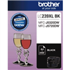 black-ink-cartridge-to-suit-mfc-j5320dw-j5720dw-up-to-2400-pages-lc-239xlbks