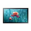 samsung-(qbr)-interactive-display-24-led-fhd-300nits-hdmi-lan-wifi-spkr-16-7-3yr-lh24qbrtbgcxxy