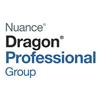 dragon-professional-group-level-e-lic-a209a-g00-15.0-e